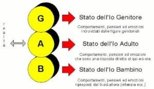 analitico2