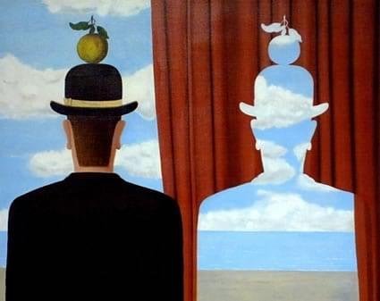 - la natura-magritte_297