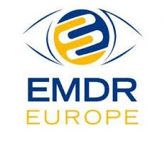 EMDR ROMA