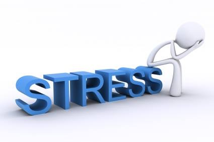 disturbo da stress post traumatico