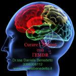 come curare i traumi con l'EMDR